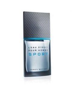 Issey Miyake L'Eau d'Issey Pour Homme Sport EDT 50 ml
