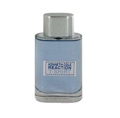 Kenneth Cole Reaction T-Shirt For Men EDT 100 ml