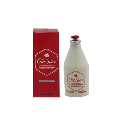 Old Spice After Shave Cologne 125 ml