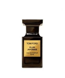 Tom Ford Atelier d'Orient Plum Japonais EDP 50 ml