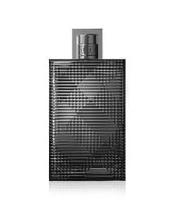 Burberry Brit Rhythm Intense For Men EDT 90 ml