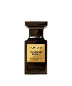 Tom Ford Patchouli Absolu EDP 50 ml