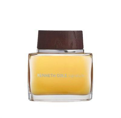Kenneth Cole Signature For Men EDT 100 ml