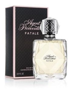 Agent Provocateur Fatale Bayan EDP 100Ml