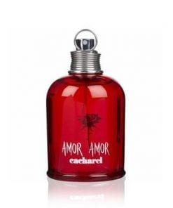 Cacharel Amor Amor EDT 100 ml
