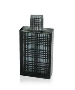 Burberry Brit For Men EDT 100 ml
