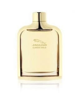 Jaguar Classic Gold EDT 100 ml