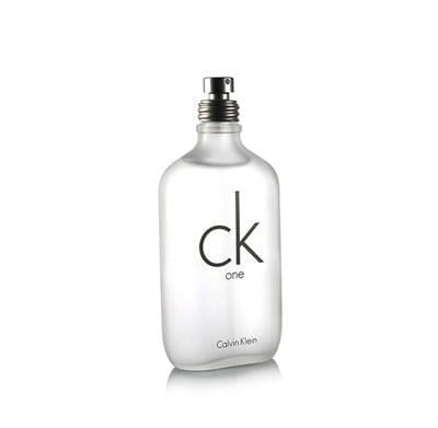 Calvin Klein CK One EDT 100 ml UNISEX TESTER