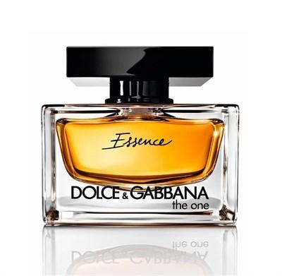 Dolce Gabbana The One Essence EDP 65ML Tester Kadu0131n Parfu00fcmu00fc