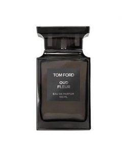 Tom Ford Oud Fleur EDP 100 ml