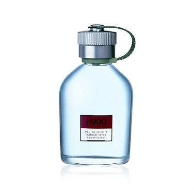 Hugo Boss Hugo Men EDT 150 ml