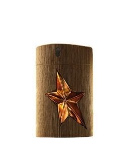 Thierry Mugler A*Men Pure Wood EDT 100 ml