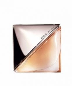 Calvin Klein Reveal For Woman EDP 100 ml