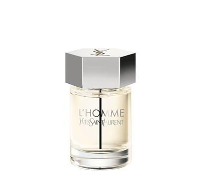 Yves Saint Laurent L'Homme EDT 100 ml TESTER