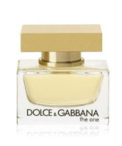 Dolce Gabbana The One EDP 75 ml TESTER