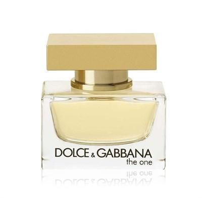 Dolce Gabbana The One EDP 75 ml Tester Kadın Tester Parfüm