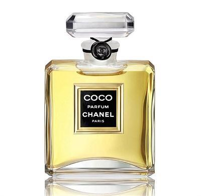Chanel COCO EDP 100 ml TESTER