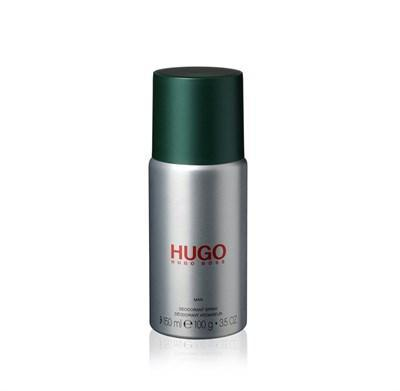 Hugo Boss Hugo Men Deodorant Spray 150 ml