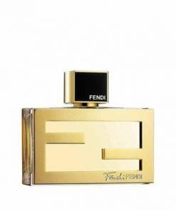 Fendi Fan Di Fendi EDP 75 ml