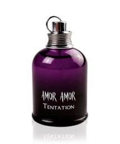 Cacharel Amor Amor Tentation EDP 100 ml