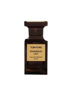 Tom Ford Atelier d'Orient Shanghai Lily EDP 50 ml