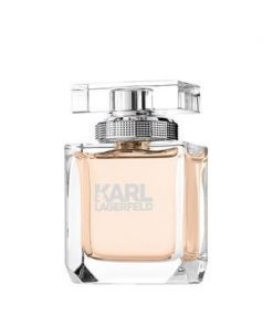 Karl Lagerfeld For Women EDP 45 ml