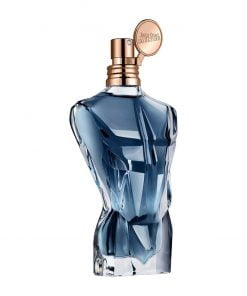 Jean Paul Gaultier Le Male Essence EDP Erkek Tester Parfu00fcm 125 ml