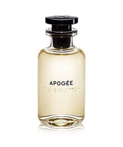 Louis Vuitton Apogee 100 ML EDP Kadu0131n Tester Parfu00fcm