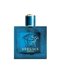 Versace Eros For Men EDT 100 ml TESTER