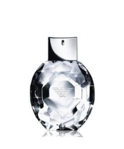 Emporio Armani Diamonds Elle EDP 50 ml