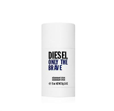 Diesel Only The Brave Deodorant Stick 75 ml