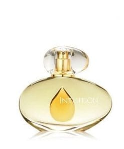 Estee Lauder Intuition EDP 50 ml