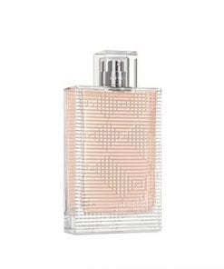 Burberry Brit Rhythm For Her EDT 90 ml