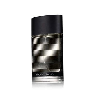 Zegna Intenso EDT 100 ml