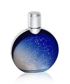 Van Cleef Arpels Midnight In Paris For Men EDT 125 ml