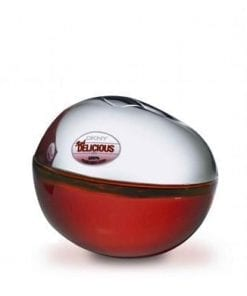 DKNY Red Delicious Men EDT 100 ml
