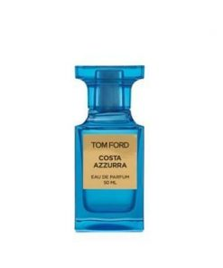 Tom Ford Costa Azzurra Spray EDP 50 ml