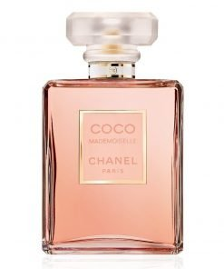 Chanel Coco Mademoiselle EDP 100 ml TESTER