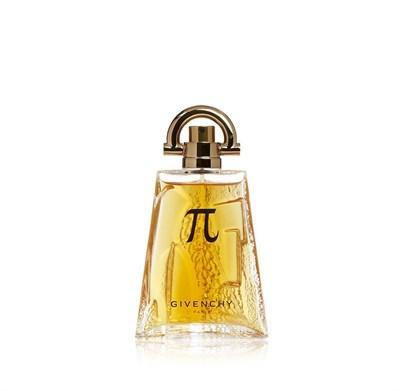 Givenchy Pi EDT 30 ml