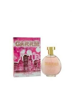 Carrie Carrie EDP 100 ml