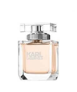 Karl Lagerfeld For Women EDP 85 ml