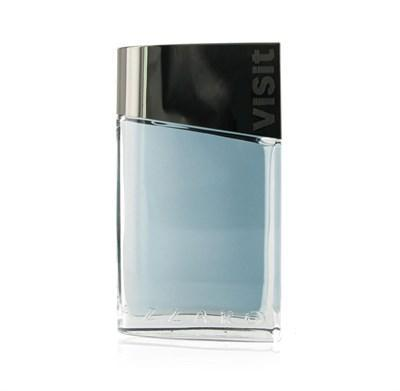 Azzaro Visit For Men EDT 100 ml