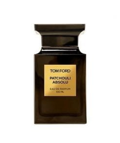 Tom Ford Patchouli Absolu EDP 50 ml TESTER