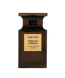 Tom Ford Tobacco Vanille Spray EDP 100 ml