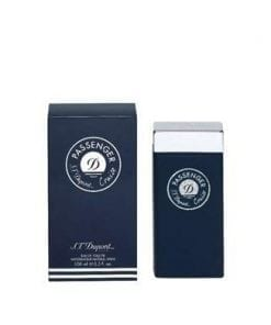 St.Dupont Passenger Cruise For Men EDT 100 ml