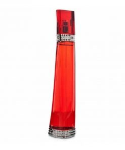 Givenchy Absolutely u0130rresistible EDP 75 Ml Bayan Tester Parfu00fcm