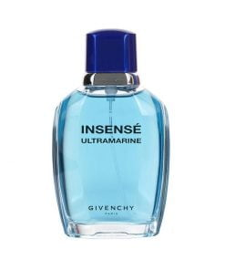 Givenchy Insense Ultramarine EDT 100 ml TESTER