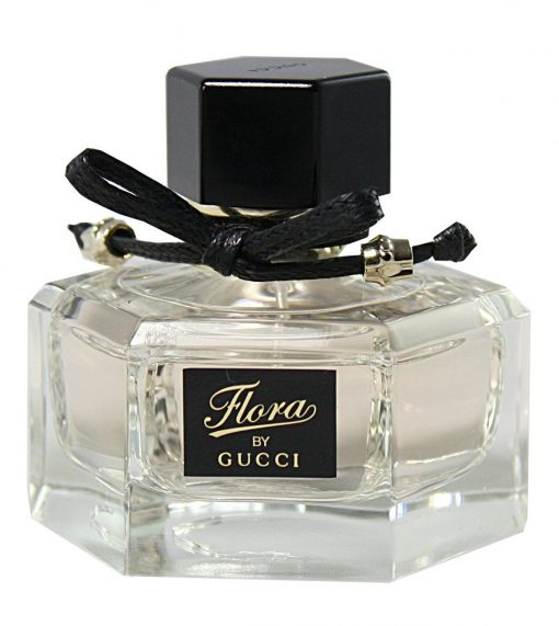 Gucci Flora By Gucci EDP 75 ml TESTER