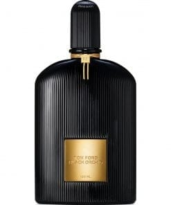 Tom Ford Black Orchid EDP 100 ml Erkek Parfu00fcm