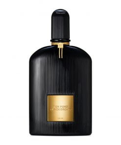 Tom Ford Black Orchid EDP 100 ml TESTER